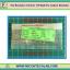 10x Resistor 2 Kohm 1/8 Watt 5% Cabon Film Resistor thumbnail 1