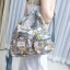 กระเป๋าสะพายไหล่ + เป้ + สะพายข้าง Candy Queen thumbnail 18