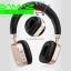 ราคาพิเศษ หูฟัง ครอบหู บลูทูธ AWEI A900BL Wireless Stereo Headphones กังวาลใส เบสแน่น เบา ดีไซ์สวย เก๋ thumbnail 8