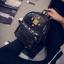 กระเป๋าเป้เล็ก สี ฺBlack thumbnail 7