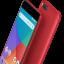 Xiaomi Mi A1 [ประกันศูนย์ไทย 1 ปี] thumbnail 1