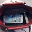 กระเป๋าแฟชั่น สีแดง thumbnail 4