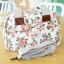 กระเป๋า CandyQueen + สะพาย 2 ซิป thumbnail 2