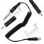 Wireless Flash Receiver Yongnuo RF-603 AC thumbnail 3