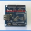 1x USB Host Shield for arduino UNO MEGA Google Android ADK module thumbnail 3