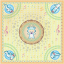 ผ้าพันคอลาย Zodiac (12นักษัตร) thumbnail 5