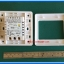 1x PIR 220VAC Pyroelectric Infrared Motion sensor Module thumbnail 5