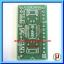 PCB SSOP 28 to DIP 28 PINs thumbnail 1