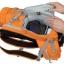 Lowepro Photo Sport 200AW (Orange) thumbnail 3