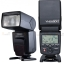 Speedlight Flash Yongnuo YN568EX II for Canon E TTL GN58 (Hi Speed Sync) thumbnail 2