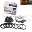 Meike LED Macro Ring Flash FC100 thumbnail 1