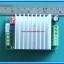 1x TB6600 Stepper Motor Driver 4.5A for 3D printer CNC Control thumbnail 2