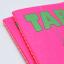 TABOM DESK CLASS NOTE V2 thumbnail 6