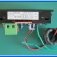 1x Digital LCD AC Voltmeter Ammeter 80-300V 0- 100 Amp Panel Module (Black Color) thumbnail 3