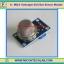 1x MQ-8 Hydrogen H2 Gas Sensor MQ8 Module thumbnail 1