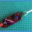 1x RJ11 Wire Cable Connector 15cm For PIC PICKIT 2 3 Programming thumbnail 4