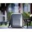PGYTECH Safety carrying case for Mavic Air Waterproof Drone Bag Handbag Portable Case For DJI Mavic Air thumbnail 2