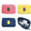 กระเป๋าคลัช + ใส่มือถือ thumbnail 5