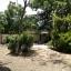 H620 บ้านเดี่ยว 100 ตร.วา ม.บ้านสวนฮิลล์ บางพระ ชลบุรี อยู่ซอยเทศบาล7/8 ตรงข้ามตลาดบางพระ 5ห้องนอน ตกแต่งสวย พร้อมอยู่ thumbnail 22