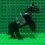 Black Horse thumbnail 1