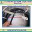 1x สายไฟ VCT 2x1.0 ตร.มม. ยาว 1 เมตร (Cable Wire VCT) thumbnail 1