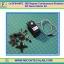 1x DF04-NFC 360 Degree Continueous Rotation DC Servo Motor 5V thumbnail 1