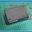 1x FB27 Plastic Box 70x105x38 mm Future Box thumbnail 6