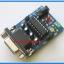 1x TTL Level UART To RS232/Serial Converter Module thumbnail 3