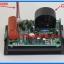 1x Digital LED 7's Segment AC Voltmeter Ammeter 80-300V 0-50 Amp Panel module thumbnail 4