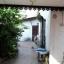 H807 ขายบ้านแฝด 2 ชั้น 40 ตร.วา หมู่บ้านซื่อตรง รัตนาธิเบศร์ อยู่ซอยไทรม้า8 3นอน 2น้ำ 1ครัว บ้านต่อเติมเต็มเนื้อที่ จอดรถในบ้าน 2 คัน thumbnail 4