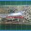 10x M3* 20mm Screws + 10x M3 Nuts (สกรูหัวกลม+น็อตตัวเมีย ขนาด 3มม ยาว 20มม) thumbnail 3