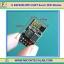 1x ESP8266 ESP-01 WIFI UART Serial WIFI Transceiver Module thumbnail 1
