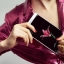 Xiaomi Mi Max thumbnail 9