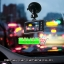 ราคาพิเศษ!! กล้องติดรถยนต์ Remax CX-01 Car Dashboard Camera กล้องหน้ารถ ติดกระจก บันทึกทันทุกเหตุการณ์ ติดตั้งง่าย ภาพคมชัดแม้ในเวลากลางคืน 1080P thumbnail 7