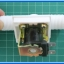 1x โซลินอยวาล์วเปิดปิดน้ำ DC 12V ขนาด 1/2 นิ้ว (Solenoid Valve 12V) thumbnail 6