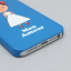 AURORE MON AMOUR SNAP CASE FOR IPHONE 5 V2 thumbnail 4