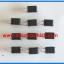 10x PC817C Opto Coupler 1 Channel PC817 IC Chip thumbnail 4