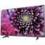 LG LED Smart TV 4K UHD 65 นิ้ว รุ่น 65UF645T ราคาพิเศษสุด โทร 097-2108092, 02-8825619 thumbnail 1