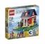 LEGO Creator Small Cottage 31009 thumbnail 1