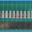 1x ข้อต่อสายไฟ 12 จุด ขนาด 2.5 มม (Wire Cable 2.5mm 12 Ways Connector) thumbnail 4