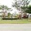 H824 ขายถูกกว่าโครงการ บ้านเดี่ยว 2ชั้น 72 ตร.วา หมู่บ้านคาซ่าวิลล์ รามอินทรา-หทัยราษฎร์ ถนนหทัยราษฎร์ 4นอน 3น้ำ หลังมุมใน สภาพใหม่ thumbnail 17
