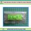 100x Resistor 470 Ohm 1/4 Watt 5% Cabon Resistor thumbnail 1