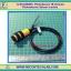 1x E18-D80NK PhotoSensor IR Infrared Photoelectric Sensor module thumbnail 1