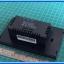 1x Smart Real Touch 1 Switch ON-OFF 220VAC (No Remote) (สวิตซ์ระบบสัมผัส 220VAC แบบ 1 ปุ่ม) thumbnail 5