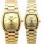 นาฬิกาคู่ นาฬิกาคู่รัก นาฬิกาคู่รัก ราคาถูก นาฬิกาเซตคู่ นาฬิกาข้อมือคู่ นาฬิกาข้อมือคู่รัก นาฬิกาคู่ นาฬิกา CASIO นาฬิกาคู่ เรือนทอง รุ่น MTP-1169N-9A กับ LTP-1169N-9A ประกันศูนย์ 1 ปีเต็ม thumbnail 1
