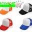 ราคาพิเศษ หมวก Pokemon ทีม ครบสี ทรงสวย สีสัน สดใส น่ารัก เก๋ thumbnail 3