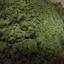 ชาอู่หลงมัทฉะ (ชาเขียวมัทฉะ) อย่างดีของแท้ 100% ขนาด 1 กิโลกรัม ผงมัทฉะจากชาอู่หลงมีสีเขียวอ่อนและกลิ่นหอมเหมาะสำหรับการนำมาผสมเครื่องดื่ม หรือทำขนมต่าง ๆ thumbnail 2