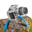 miggo Splat SLR Flexible Mini Tripod for DSLR thumbnail 6