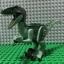 Dino Raptor (Blue) thumbnail 1