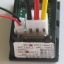 1x Digital DC Voltmeter Ammeter (DC 4.5-30V, 0-50Amp Red Red ) module + R-Shunt thumbnail 5